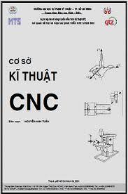 Cơ sở kỹ thuật CNC