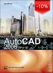 Giáo trình AutoCad 2006