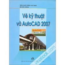 Giáo trình AutoCad 2007-3