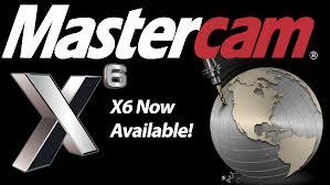 MasterCAM3