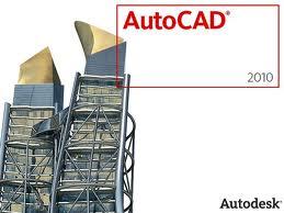 Những tính năng mới của AutoCAD 2010