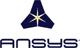 ansys 7
