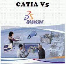 catia4