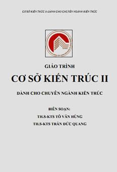 download giao trinh hoc autocad 3d
