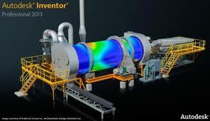 inventor 2013