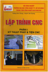 lập trình CNC