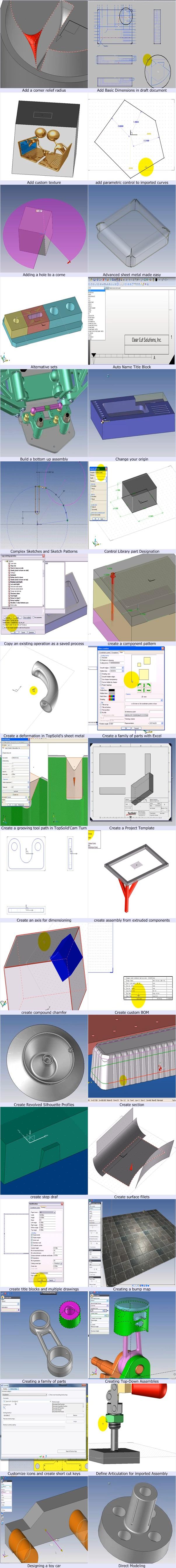 adv design1