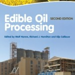 Edible Oil Processing, 2nd Edition