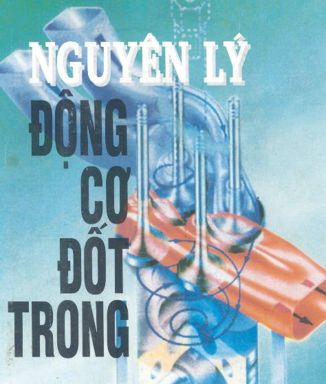 nguyen ly dong co dot trong 1