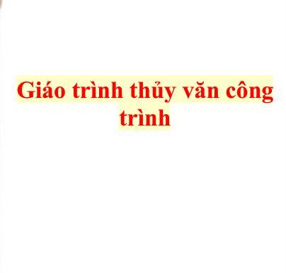 thuy van cong trinh