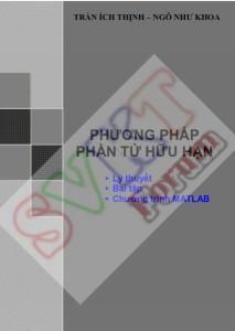 phuongphapphantuhuuhan